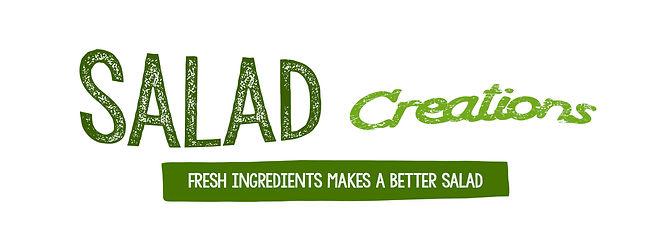 SALAD CREATIONS.jpg