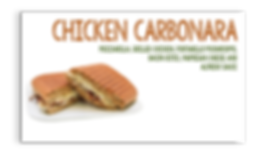 CHICKEN CARBONARA PANINI WEB.png