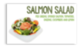 SALMON SALAD WEB.png