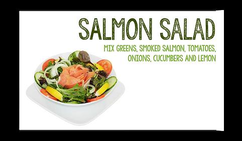 SALMON SALAD WEB.png