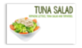 TUNA SALAD.png