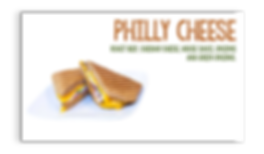 PHILLY CHEESE PANINI.png