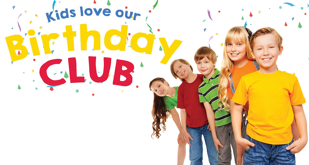 BIRTHDAY CLUB.jpg