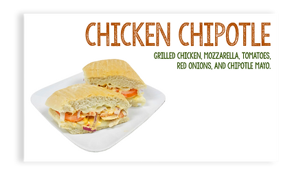 CHICKEN CHIPOTLE WEB.png