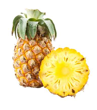 PINEAPPLE PNG.png
