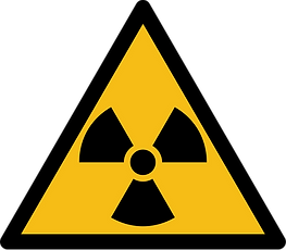 1200px-ISO_7010_W003.svg.png