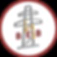 LOGO-BEB-FINAL-72DPI-WEB.png