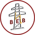 LOGO-BEB-FINAL-72DPI-WEB.png