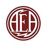 AEA-Logo-White-on-Red.png
