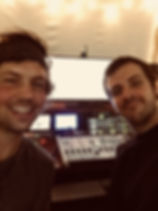 LT_engineer_Artūras_Bieliauskas_and_I_re