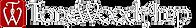 ToneWoodAmp_logo white.png
