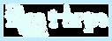 Rees logo white.png