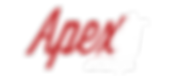 Alpha-Logo-®-for-Apex_for_dark_backgroun