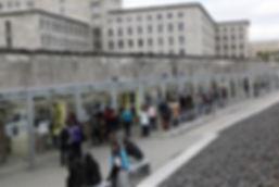 berlin-wall-today-in-berlin-germany_u-l-