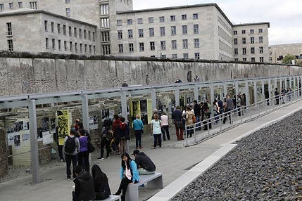 berlin-wall-today-in-berlin-germany_u-l-