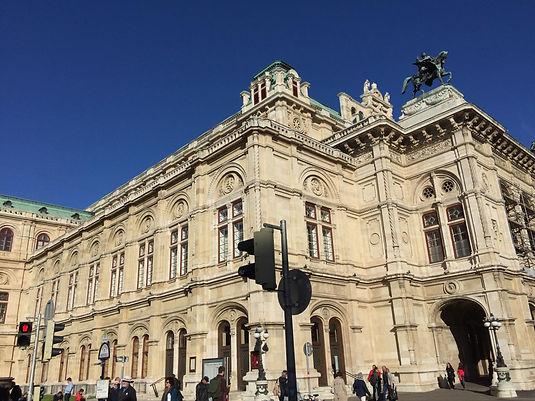 Vienna State Opera.jpg