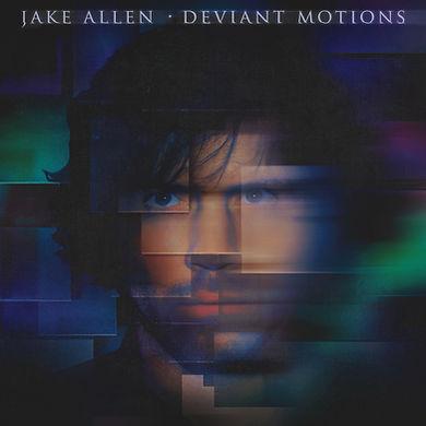Deviant Motions cover art.jpg