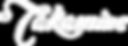 Takamine_guitar_logo.svg copy.png