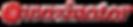 Wazinator logo.png