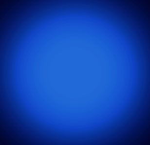 Blue background.png 2013-10-1-11:55:58