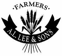 AL Lee & Son