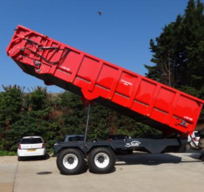 Bulk loading position