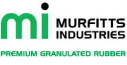 Murfitts Industries