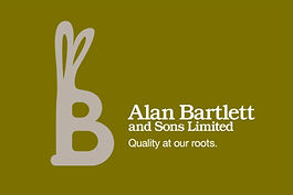 Alan Bartlett & Sons