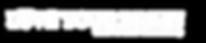MGF_LYB_Logo_Horiz_1C_White-1.png