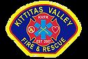 kittitas_valley_logo.png