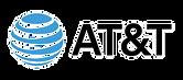 AT&T Logo - Transparent.png