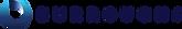 Burroughs-Logo-Color-Horizontal.png