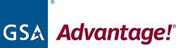 GSA Advantage