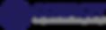 conacyt-1024x296.png
