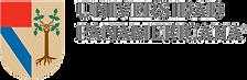 logo-up-color.png
