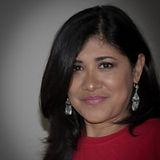 Iliana Ramirez Foto.jpeg