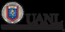 logo_uanl_preferente_color.png
