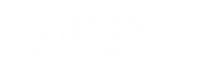 Logo Csoftmty Blanco.png