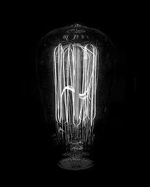 lightbulb_daniel_kimbro.jpg