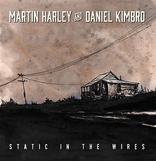 Static-in-the-Wires.jpeg
