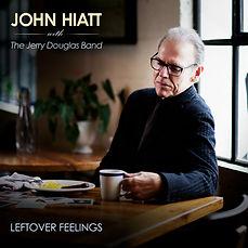 John_Hiatt_Leftover_Feelings_Kimbro.jpg
