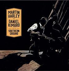 daniel-kimbro-bass-martin-harley-souther