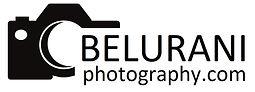 Logo Beluraniphotography.com.jpg