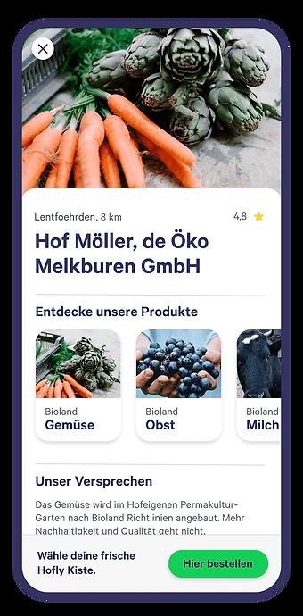 App_Prev(1)-min.png