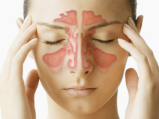 Nasal Specifics Therapy