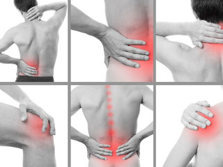 Trigger Point Injections for Chronic Pain