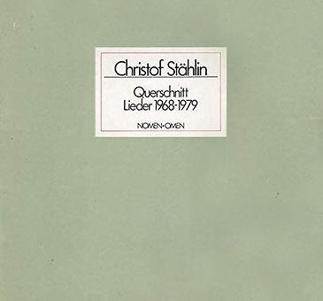 Cover1980_Querschnitt.jpg