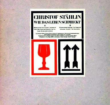 Cover1982_WiedasLeben.jpg