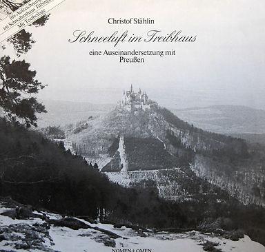 Cover1983_Schneeluft.jpg