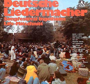 Cover1974_Festival_Ingelheim.jpg